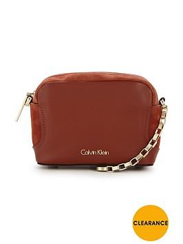 calvin-klein-leather-suede-crossbody-bag
