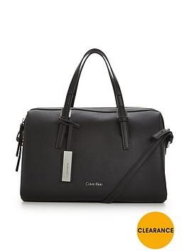 calvin-klein-marissa-grab-bag