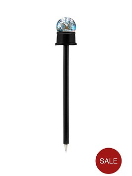 ice-london-butterfly-glitter-globe-pen