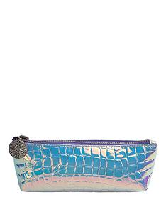 ice-london-ice-london-iridescent-pencil-case