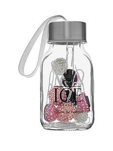 ice-london-ice-london-paperclip-jar