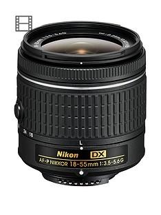 nikon-af-p-dx-nikkor-18-55mm-f35-56g