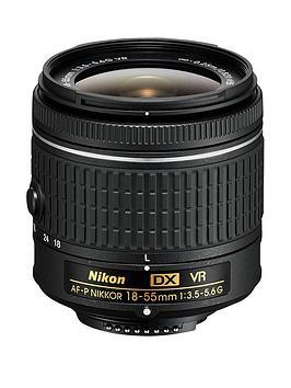 nikon-af-p-dx-nikkor-18-55mm-f35-56g-vr