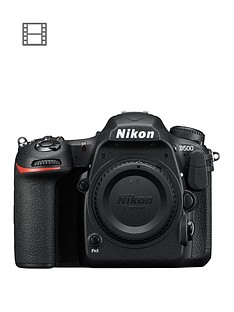 nikon-d500-dslr-camera-body-onlynbspsave-pound150-with-voucher-code-lxjye