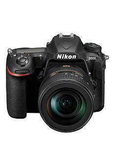 nikon-d500-dslr-16-80mm-kit-camera