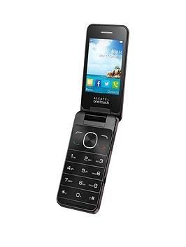 alcatel-onetouch-2012