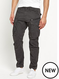 g-star-raw-g-star-rovic-zip-3d-tapered-cargo-pant