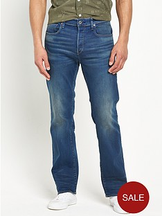 g-star-raw-3301-firro-stretch-loose-jean