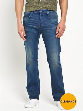 g-star-raw-3301-firro-stretch-loose-jean