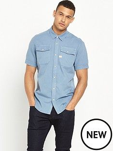 g-star-raw-landoh-short-sleeved-shirt