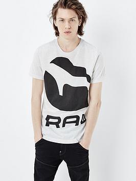 g-star-raw-forceq-t-shirt