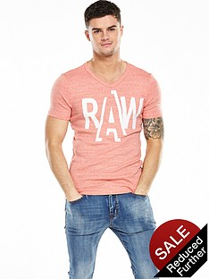g-star-raw-fuler-t-shirt