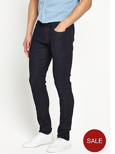 g-star-raw-3301-deconstructed-superstretch-super-slim-jean