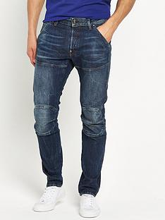 g-star-raw-5620-hadron-stretch-3d-slim-jeans