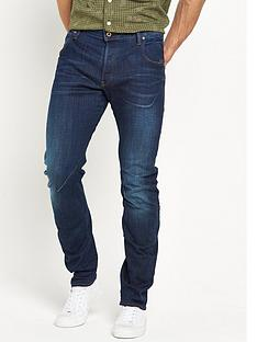 g-star-raw-arc-devon-stretch-3d-slim-jean