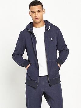 g-star-raw-varos-hooded-sweatshirt
