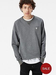 g-star-raw-g-star-varos-sweatshirt
