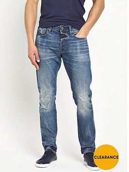 g-star-raw-3301-hydrite-destroyed-tapered-jean
