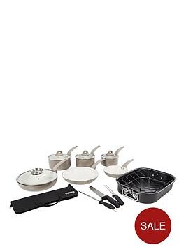 tower-10-piece-cookware-bundle