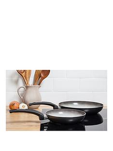 tower-frying-pan-twinpack-buy-1-get-1-free