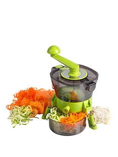 tower-spiralizer-by-tower