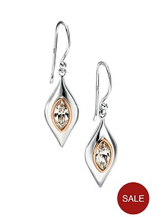 fiorelli-sterling-silver-rounded-marquise-earrings-withnbspswarovski-crystals
