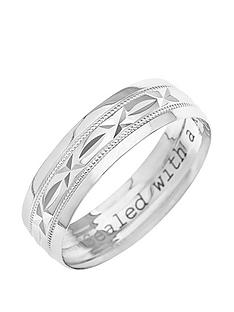 love-gold-9ct-white-gold-diamond-cut-6mm-wedding-band-with-message-sealed-with-a-kiss