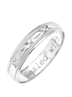 love-gold-9ct-white-gold-diamond-cut-4mm-wedding-band-with-message-039sealed-with-a-kiss039