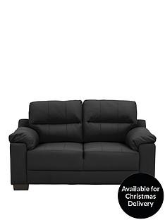 saskia-2-seater-compact-sofa