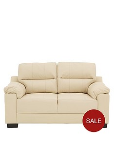 saskia-leatherfaux-leather-2-seater-compact-sofa
