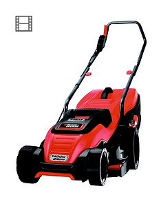 black-decker-emax34s-gb-1400-watt34cm-edgemax-lawn-mower