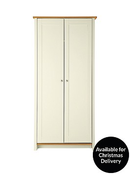 consort-tivoli-ready-assembled-2-door-wardrobe