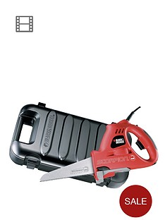 black-decker-ks890ek-gb-400-watt-scorpion-handsaw-with-carry-case