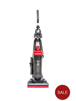 hoover-whirlwind-pets-wr71wr02nbspupright-vacuum-cleaner-redgrey