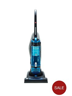 hoover-blaze-th71nbspbl01001nbspupright-vacuum-cleaner-blueblack