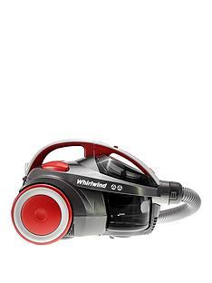 hoover-se71nbspwr02001-whirlwind-pets-cylinder-vacuum-cleaner