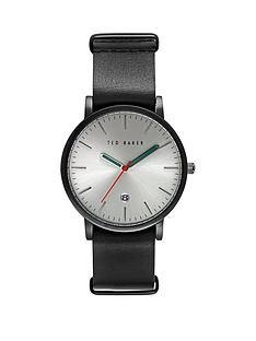 ted-baker-ted-baker-black-leather-strap-mens-watch