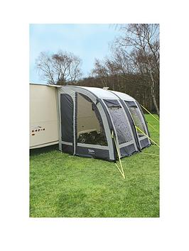 streetwize-accessories-280cm-lightweight-inflatable-porch-awning