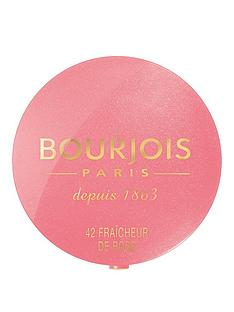 bourjois-little-round-pot-blush-fraicheur-de-rose