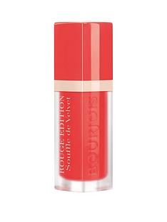 bourjois-rouge-edition-souffle-de-velvet-t01-oranguacutelique