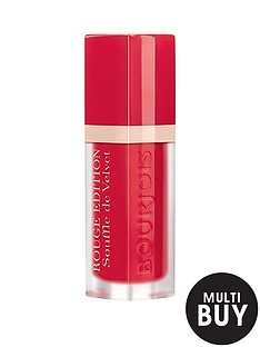 bourjois-rouge-edition-souffle-de-velvet-t06-cherry-leaders-amp-free-bourjois-cosmetic-bag