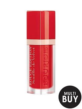 bourjois-rouge-edition-souffle-de-velvet-t02-coquelicoh-amp-free-bourjois-cosmetic-bag