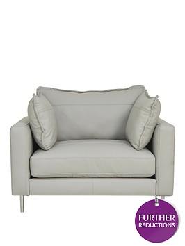 nova-premium-leather-armchair