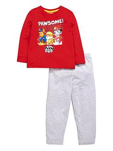 paw-patrol-boys-long-sleeve-pyjamas