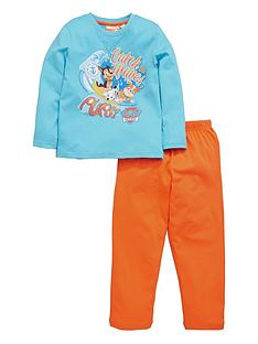 paw-patrol-boys-catch-the-waves-long-sleeve-pyjamas