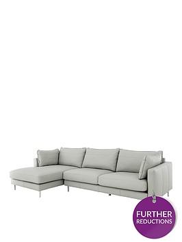 nova-premium-leather-3-seaternbspleft-hand-corner-chaise