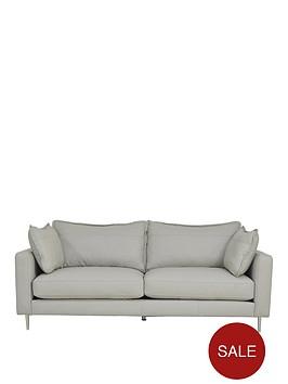 nova-3-seaternbsppremium-leather-sofa