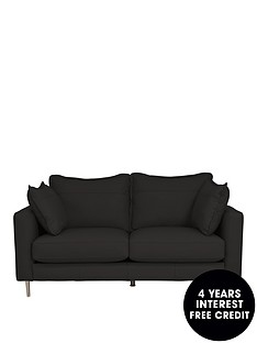 nova-2-seaternbsppremium-leather-sofa