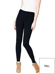 v-by-very-2-pack-tall-fit-leggings