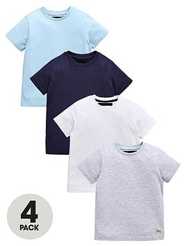 mini-v-by-very-boys-t-shirts-4-pack